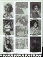 Page 16, 1985 Edition, Marion High School - Noiram Yearbook (Marion, NY) online yearbook collection