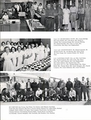 Page 8, 1963 Edition, Carthage Central School - Carthadian Yearbook (Carthage, NY) online yearbook collection