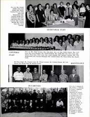 Page 10, 1964 Edition, Carthage Central School - Carthadian Yearbook (Carthage, NY) online yearbook collection