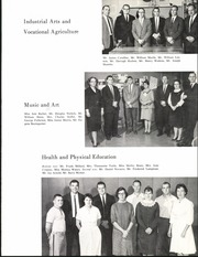 Page 13, 1965 Edition, Carthage Central School - Carthadian Yearbook (Carthage, NY) online yearbook collection