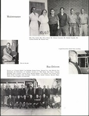 Page 17, 1965 Edition, Carthage Central School - Carthadian Yearbook (Carthage, NY) online yearbook collection