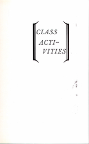 Page 17, 1926 Edition, Fairport High School - Hourglass Yearbook (Fairport, NY) online yearbook collection