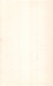Page 8, 1926 Edition, Fairport High School - Hourglass Yearbook (Fairport, NY) online yearbook collection