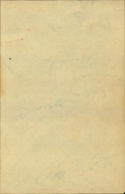 Page 3, 1931 Edition, Fairport High School - Hourglass Yearbook (Fairport, NY) online yearbook collection