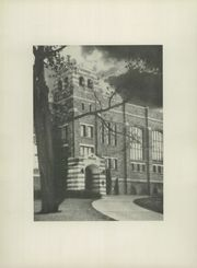 Page 10, 1934 Edition, Fairport High School - Hourglass Yearbook (Fairport, NY) online yearbook collection