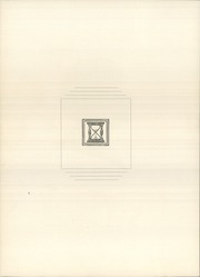 Page 10, 1935 Edition, Fairport High School - Hourglass Yearbook (Fairport, NY) online yearbook collection