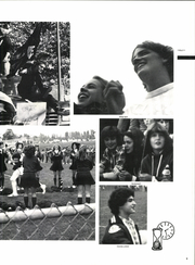 Page 13, 1982 Edition, Fairport High School - Hourglass Yearbook (Fairport, NY) online yearbook collection