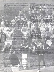 Page 100, 1983 Edition, Fairport High School - Hourglass Yearbook (Fairport, NY) online yearbook collection