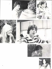 Page 12, 1978 Edition, Roy C Ketcham High School - Portico Yearbook (Wappingers Falls, NY) online yearbook collection