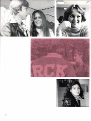 Page 16, 1978 Edition, Roy C Ketcham High School - Portico Yearbook (Wappingers Falls, NY) online yearbook collection