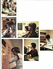 Page 7, 1978 Edition, Roy C Ketcham High School - Portico Yearbook (Wappingers Falls, NY) online yearbook collection