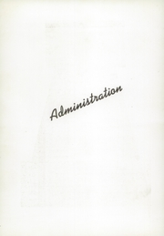 Page 10, 1949 Edition, Albion High School - Chevron Yearbook (Albion, NY) online yearbook collection