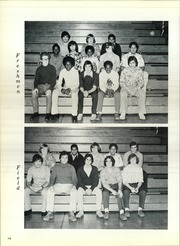 Page 182, 1976 Edition, Christ the King High School - Genesis Yearbook (Middle Village, NY) online yearbook collection