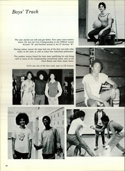 Page 184, 1976 Edition, Christ the King High School - Genesis Yearbook (Middle Village, NY) online yearbook collection