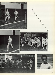Page 187, 1976 Edition, Christ the King High School - Genesis Yearbook (Middle Village, NY) online yearbook collection