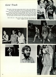 Page 188, 1976 Edition, Christ the King High School - Genesis Yearbook (Middle Village, NY) online yearbook collection