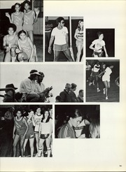 Page 189, 1976 Edition, Christ the King High School - Genesis Yearbook (Middle Village, NY) online yearbook collection