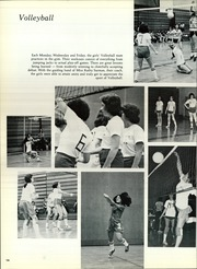 Page 190, 1976 Edition, Christ the King High School - Genesis Yearbook (Middle Village, NY) online yearbook collection