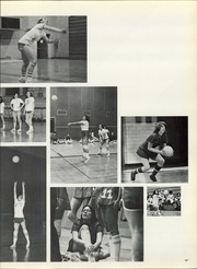Page 191, 1976 Edition, Christ the King High School - Genesis Yearbook (Middle Village, NY) online yearbook collection