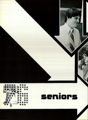 Page 192, 1976 Edition, Christ the King High School - Genesis Yearbook (Middle Village, NY) online yearbook collection