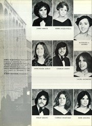 Page 194, 1976 Edition, Christ the King High School - Genesis Yearbook (Middle Village, NY) online yearbook collection