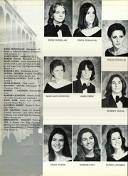 Page 206, 1976 Edition, Christ the King High School - Genesis Yearbook (Middle Village, NY) online yearbook collection