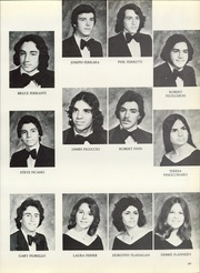 Page 209, 1976 Edition, Christ the King High School - Genesis Yearbook (Middle Village, NY) online yearbook collection