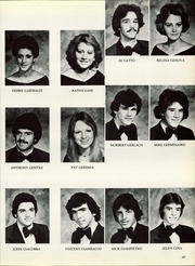 Page 211, 1976 Edition, Christ the King High School - Genesis Yearbook (Middle Village, NY) online yearbook collection