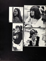 Page 12, 1983 Edition, Ward Melville High School - Retrospect Yearbook (East Setauket, NY) online yearbook collection