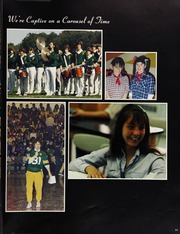 Page 15, 1983 Edition, Ward Melville High School - Retrospect Yearbook (East Setauket, NY) online yearbook collection