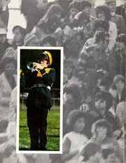 Page 6, 1983 Edition, Ward Melville High School - Retrospect Yearbook (East Setauket, NY) online yearbook collection