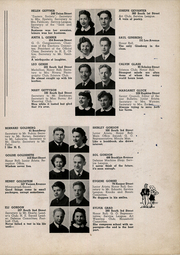 Page 17, 1943 Edition, Eastern District High School - Eastern Senior Yearbook (Brooklyn, NY) online yearbook collection