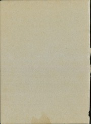 Page 4, 1945 Edition, Richmond Hill High School - Archway Yearbook (Richmond Hill, NY) online yearbook collection