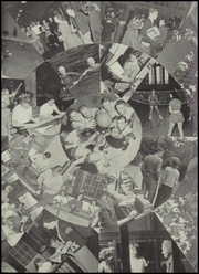 Page 14, 1950 Edition, Richmond Hill High School - Archway Yearbook (Richmond Hill, NY) online yearbook collection