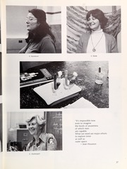 Page 41, 1978 Edition, Richmond Hill High School - Archway Yearbook (Richmond Hill, NY) online yearbook collection