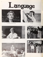 Page 42, 1978 Edition, Richmond Hill High School - Archway Yearbook (Richmond Hill, NY) online yearbook collection