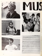 Page 44, 1978 Edition, Richmond Hill High School - Archway Yearbook (Richmond Hill, NY) online yearbook collection