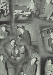 Page 13, 1938 Edition, Abraham Lincoln High School - Landmark Yearbook (Brooklyn, NY) online yearbook collection