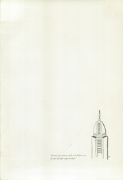 Page 5, 1952 Edition, Midwood High School - Epilog Yearbook (Brooklyn, NY) online yearbook collection