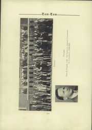 Page 8, 1929 Edition, Owego Free Academy - Tom Tom Yearbook (Owego, NY) online yearbook collection