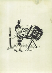 Page 7, 1931 Edition, Owego Free Academy - Tom Tom Yearbook (Owego, NY) online yearbook collection