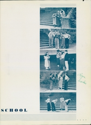 Page 11, 1934 Edition, Owego Free Academy - Tom Tom Yearbook (Owego, NY) online yearbook collection