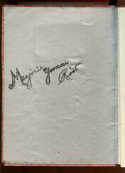 Page 2, 1934 Edition, Owego Free Academy - Tom Tom Yearbook (Owego, NY) online yearbook collection