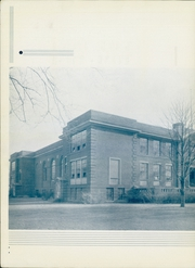 Page 6, 1934 Edition, Owego Free Academy - Tom Tom Yearbook (Owego, NY) online yearbook collection