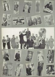 Page 12, 1939 Edition, Owego Free Academy - Tom Tom Yearbook (Owego, NY) online yearbook collection