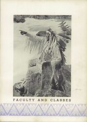 Page 13, 1939 Edition, Owego Free Academy - Tom Tom Yearbook (Owego, NY) online yearbook collection