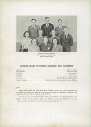 Page 16, 1939 Edition, Owego Free Academy - Tom Tom Yearbook (Owego, NY) online yearbook collection