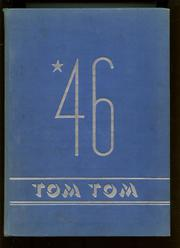 Page 1, 1946 Edition, Owego Free Academy - Tom Tom Yearbook (Owego, NY) online yearbook collection