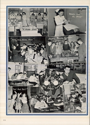 Page 10, 1946 Edition, Owego Free Academy - Tom Tom Yearbook (Owego, NY) online yearbook collection