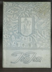 1951 Edition, Owego Free Academy - Tom Tom Yearbook (Owego, NY)